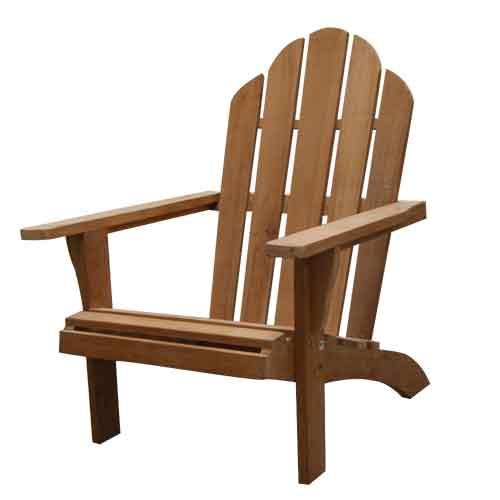 Grupo meta soluciones de limpieza muebles y oficina for Comprar sillas de madera