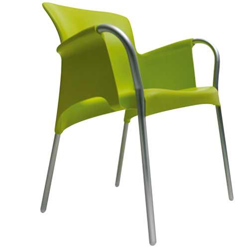 Ofertas de muebles de jardin ofertas en conjunto de for Ofertas sillas de jardin