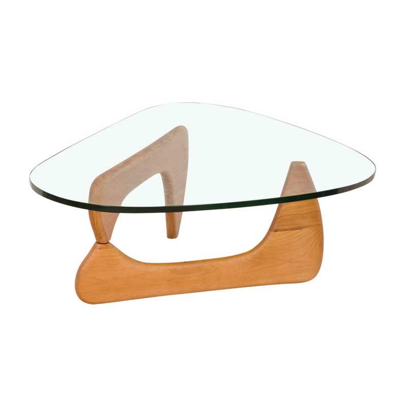 mesa de centro wing